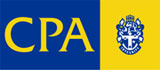 CPA_Logo