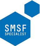 SMSF_Specialist_Logo