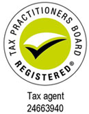 Tax-Practitioners_Board_Logo